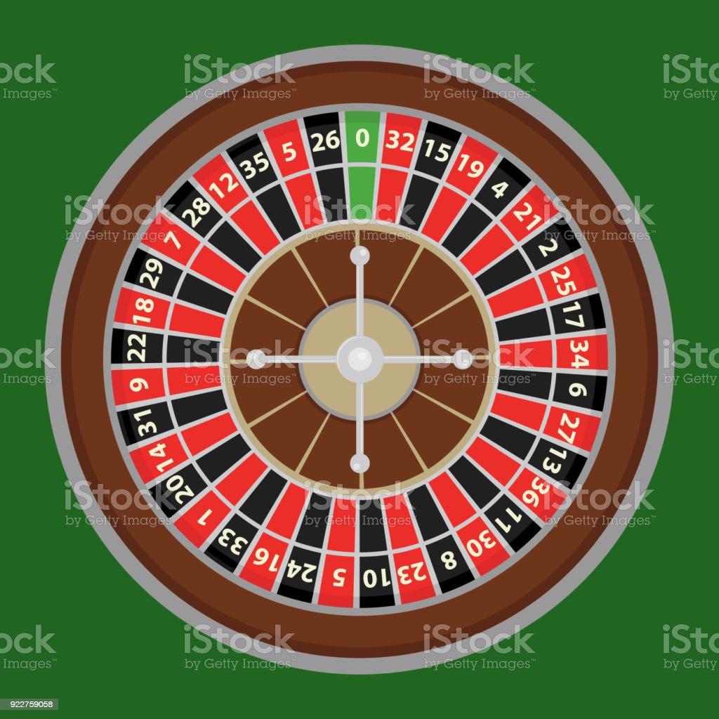 Casino med sportspel 548939