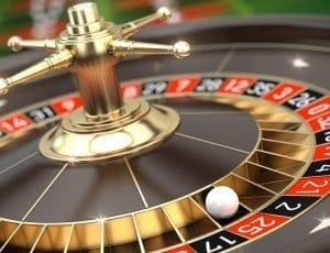 Casino med 486633