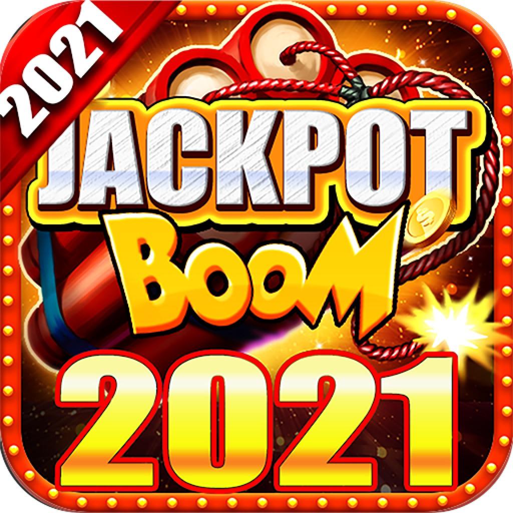 Casino idag feedback btc 204534