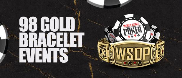 WSOP 2021 bästa titlarna 407003