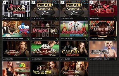 Bästa casino bonus Gday 246752