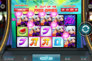Betting sverige lista 612050