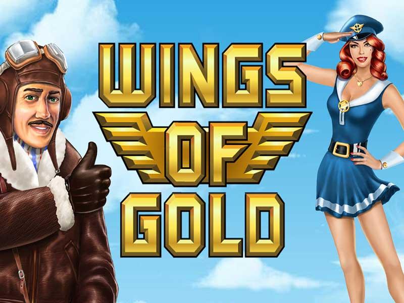 Absoluta favorit Wings 118875