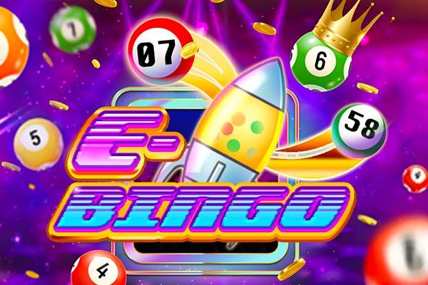 Bästa casino online flashback 392307