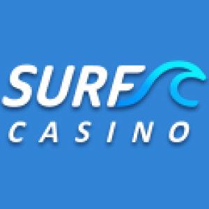 Surf casino bonus code 175648