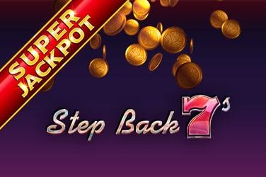 Speltips roulette VoodooDreams casino 574032