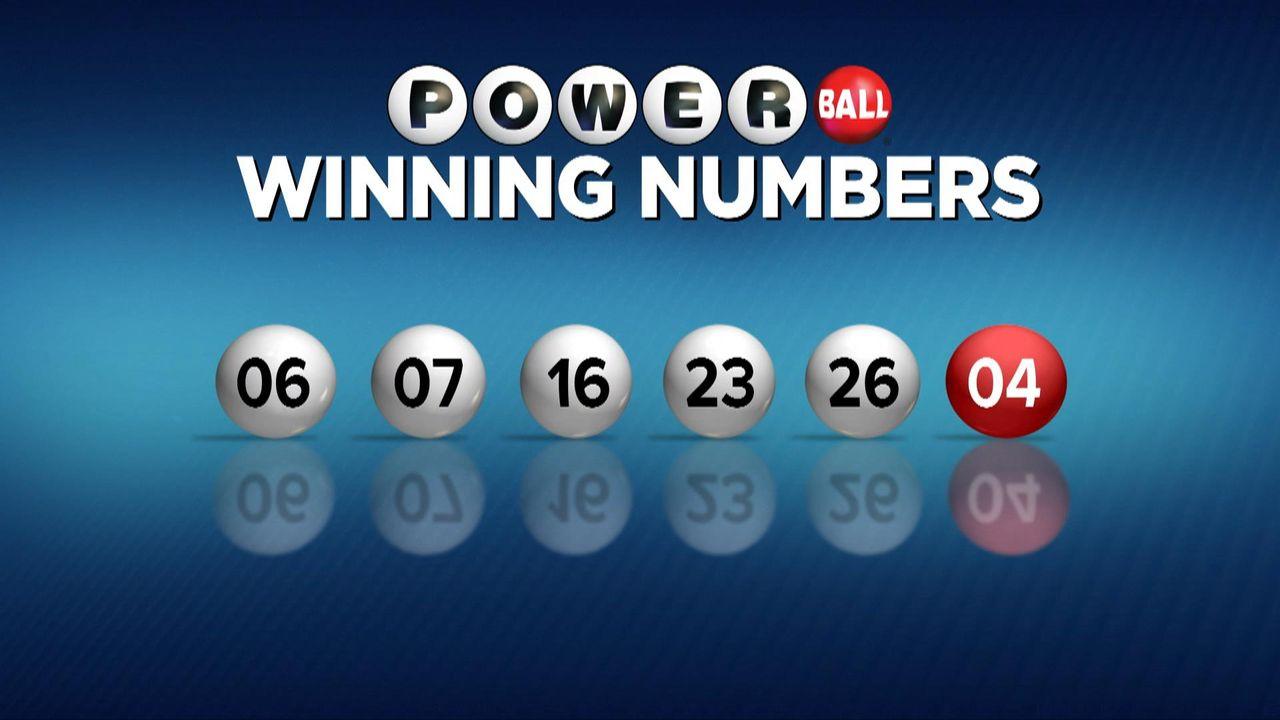 Poker download pc 610337