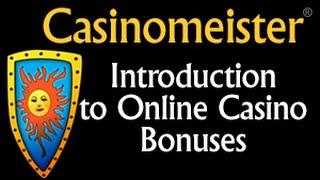 Live casino 3D Hook 334756