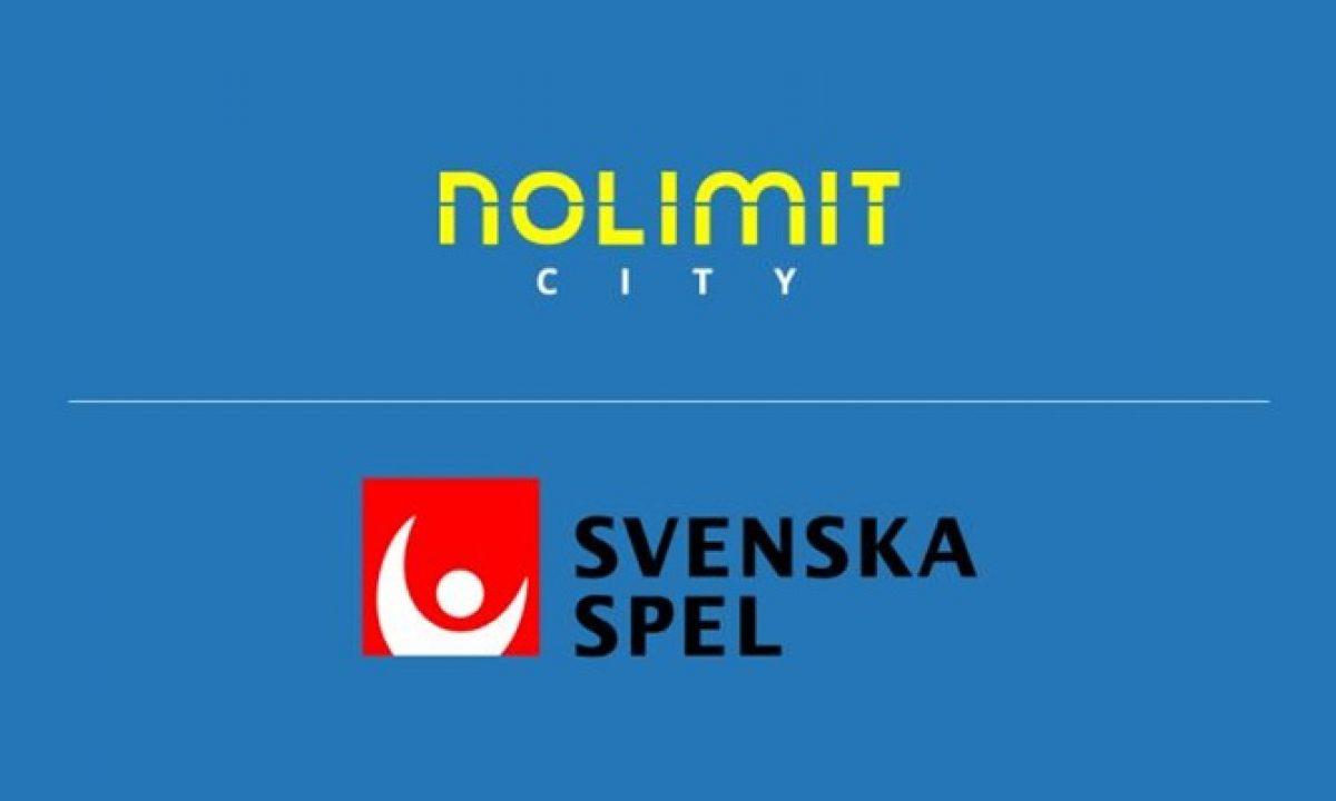 Betting odds sports Svenska 297440