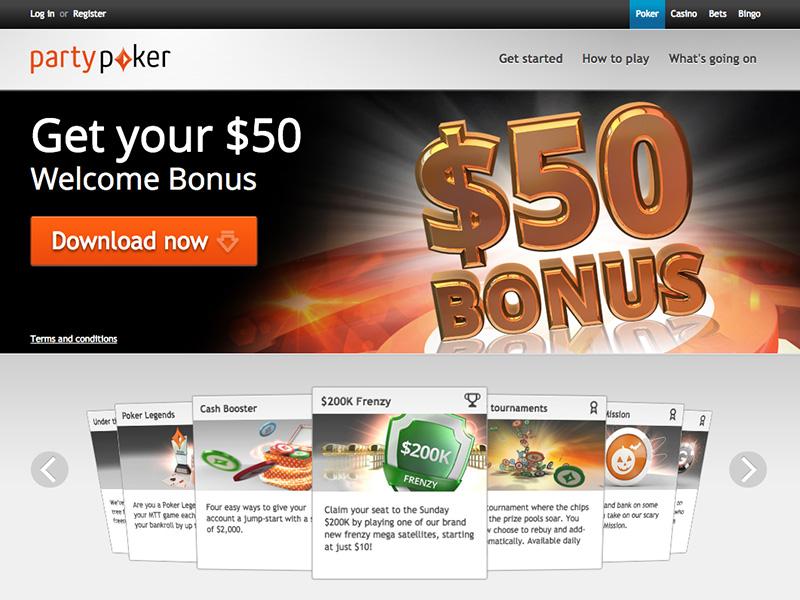 Casino bitcoin 350124