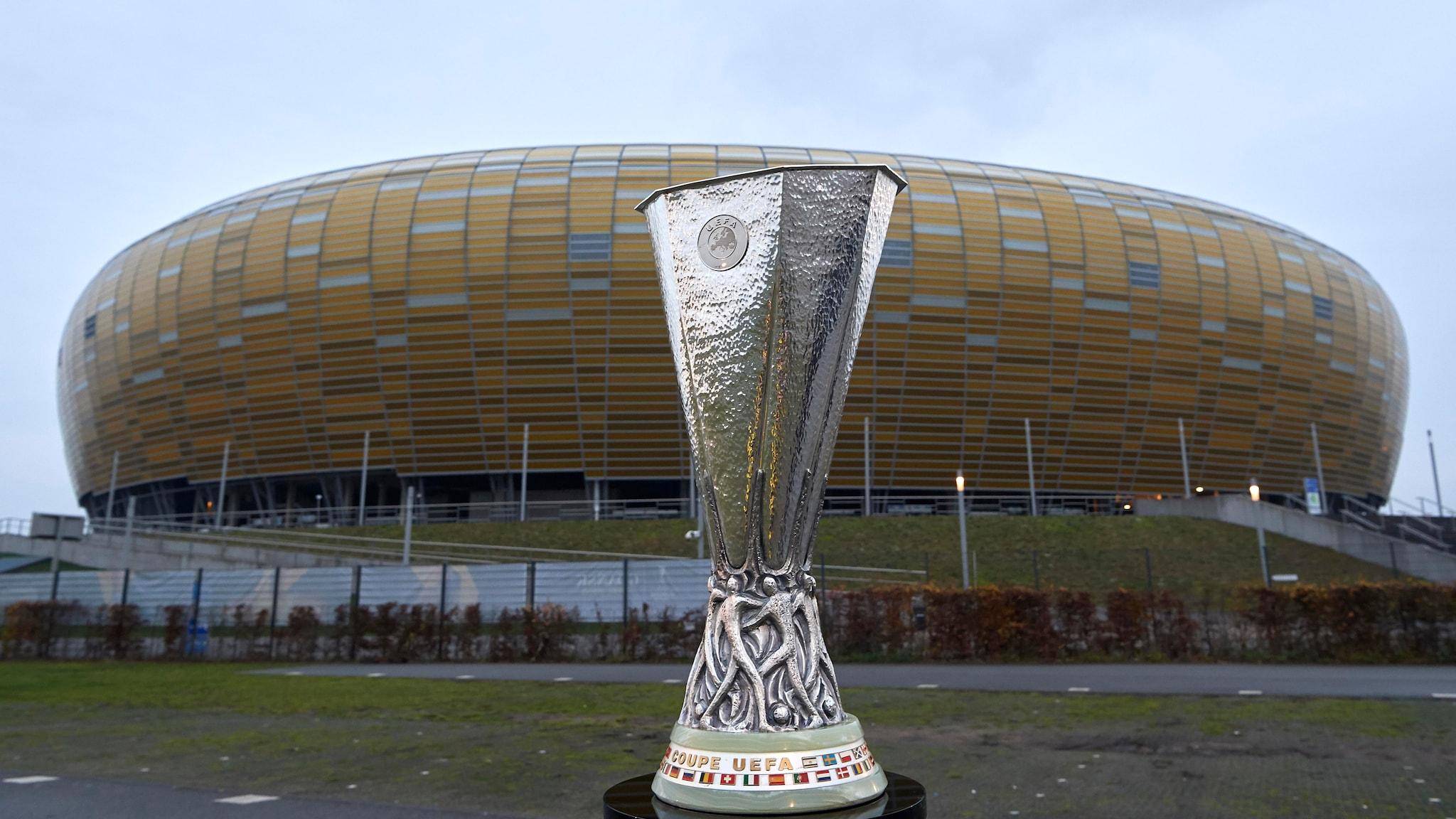 UEFA 2021 tickets 206903