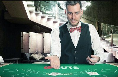 Casino ägare FAQ 510763