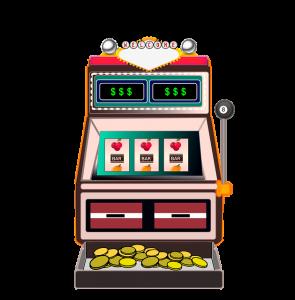 Bästa casinot i mobilen 545303