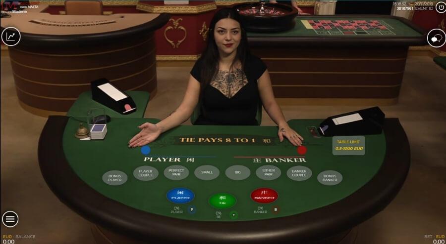 Spela poker 482992