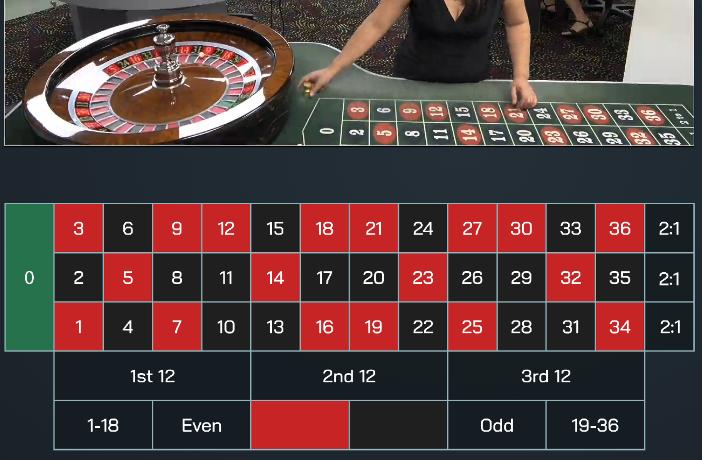 Verajohn mobile casino Oceans 447225