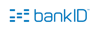 Norsk bankid nätcasino erbjudanden 277908