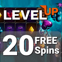 Free spins 161967