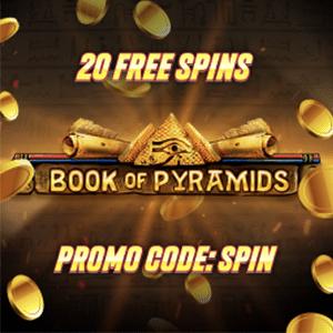 Vegas vinn freespins 356829