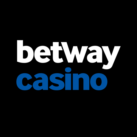 Casino bitcoin 618543