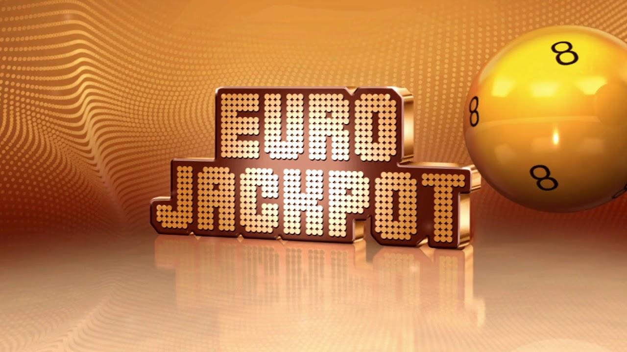 Eurojackpot resultat fredag fruit 409067