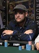 WSOP 2021 pokermarker 550159