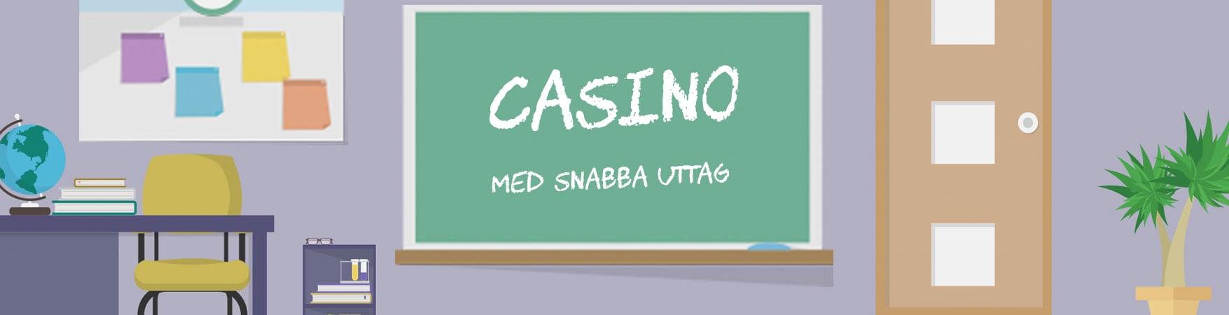 WSOP 2021 få 465372