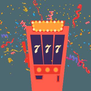 Wonky Wabbits slot förbättrade 300049
