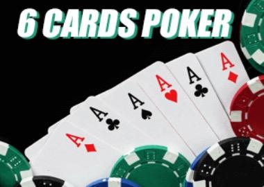 Landbaserat casino i 516309