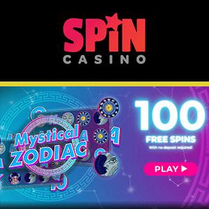 Bästa casino 564738