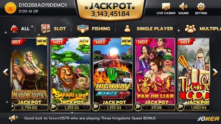 Svenska spelutvecklare slots casino 274942