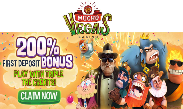 Free spins 239403