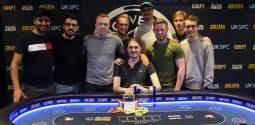 Snabbis odds casino Mama 152420