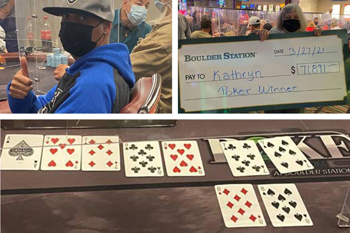 Vegas 24 casino bäst 605782