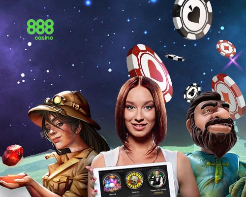 Snabbspel casino 274666