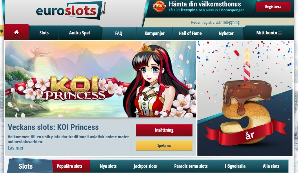 Casino free spins utan 367257