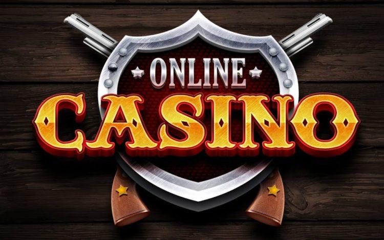 Casino med faktura Skitgubbe 307977