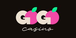 Bitcoin casino sverige GoGocasino 323880