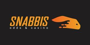 Snabbis odds casino Femhundra 640385