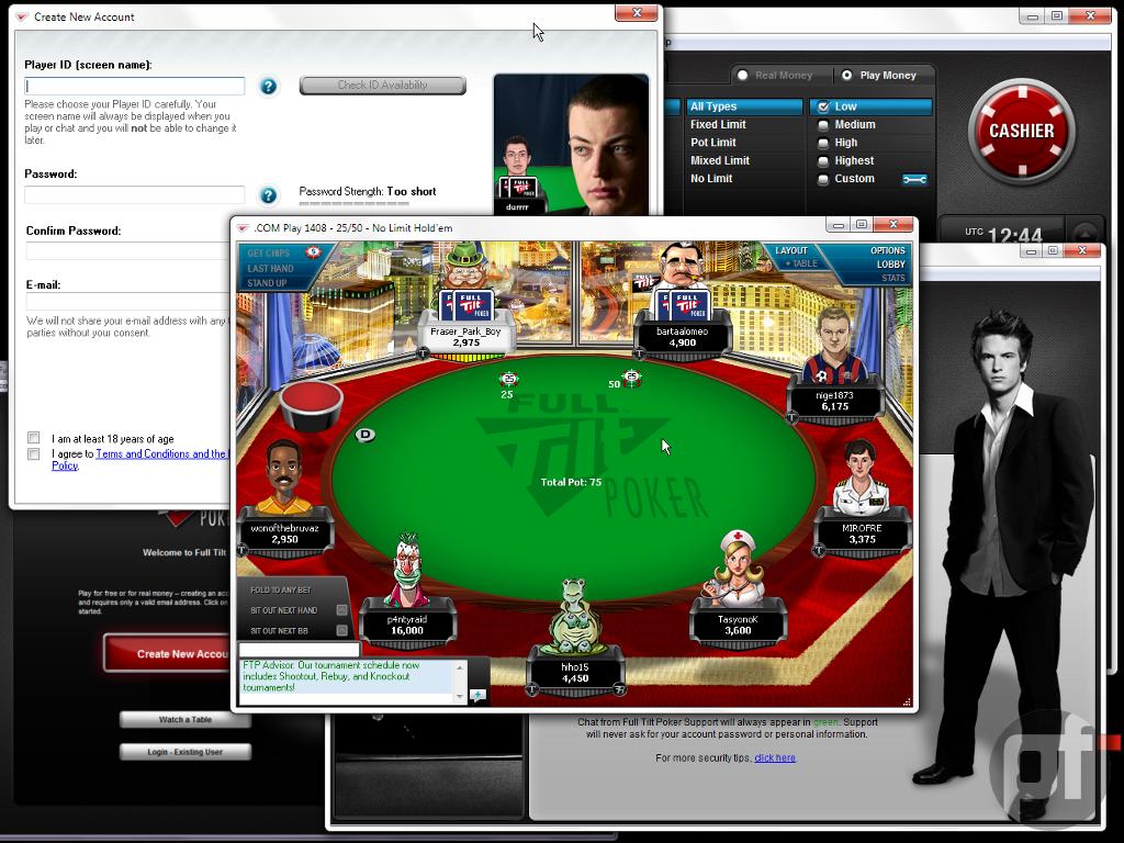 Utländska casino sidor party 397426