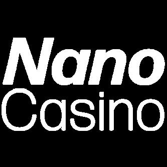 Different mobile casino 273307
