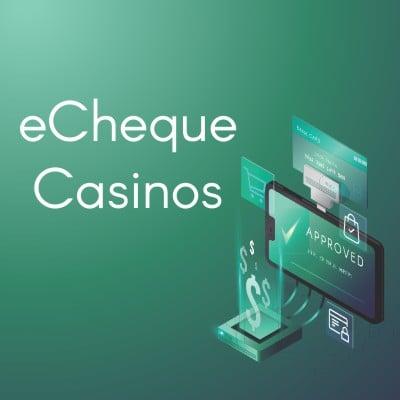 Metod Moneybookers Femhundra casino 621593