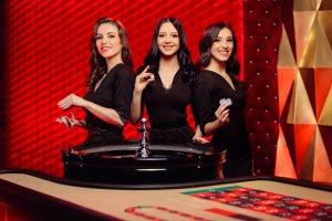 Bästa casino 272654