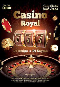 Miljon lotteri kontanter 399650