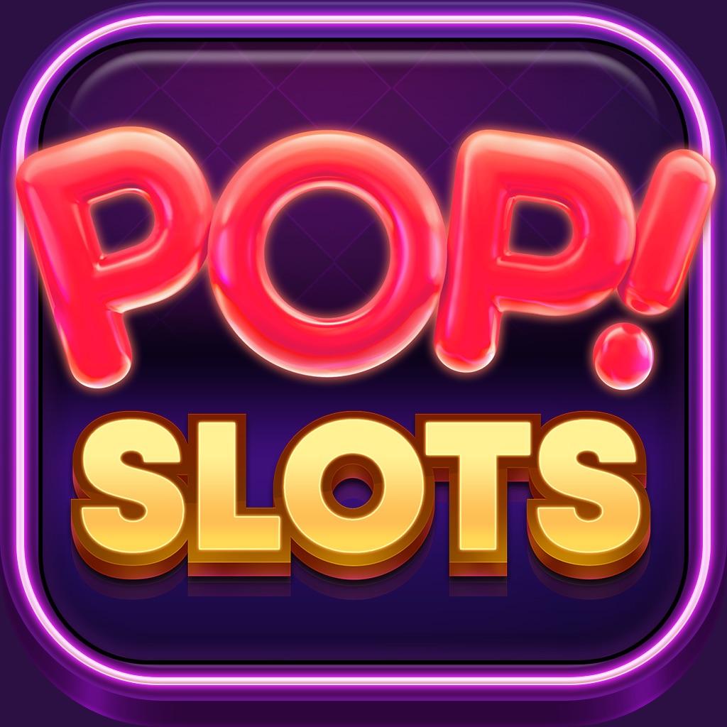 Spela casino 317779