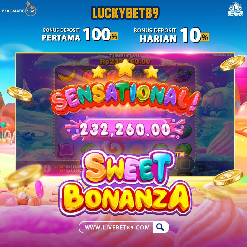 All inclusive casino bland 510242