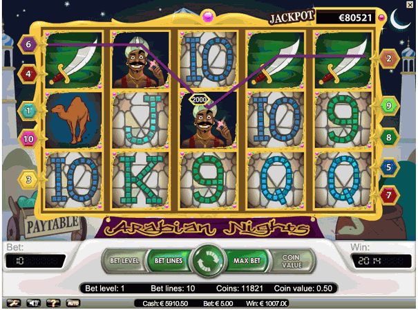 Blackjack basic strategy casino 631402