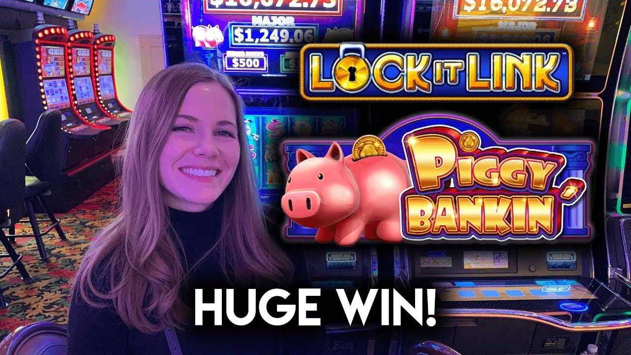 Bäst utdelning Piggy Bank 132483