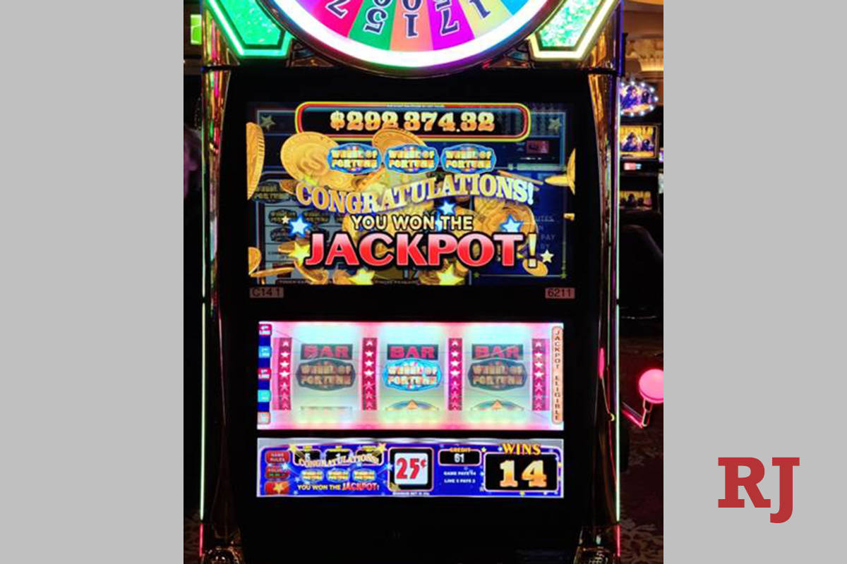 Casino 500 julkalender freespins 164090