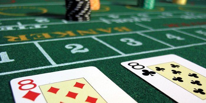 Casino utan inloggning Fruit 620279