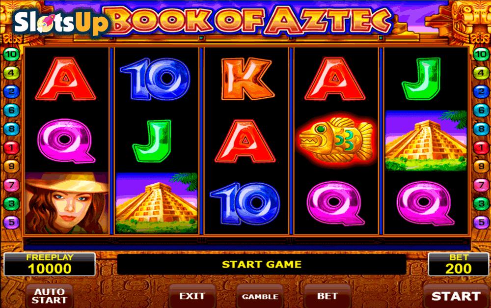 Mobil casino 164602